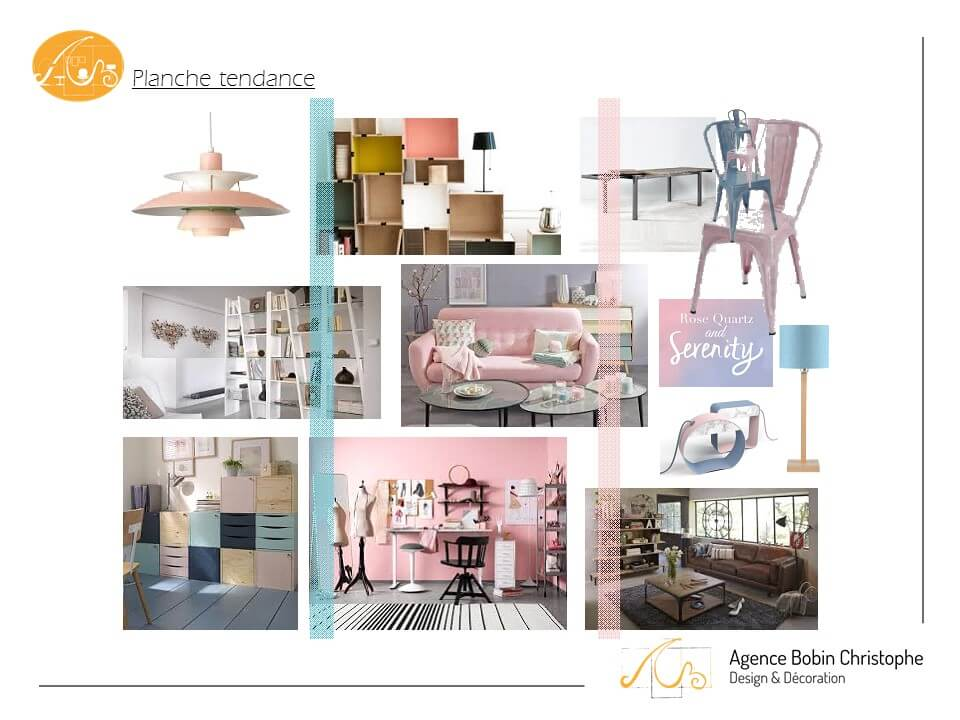 abc-design-decoration-book-deco-bianca-lelio-planche-tendance