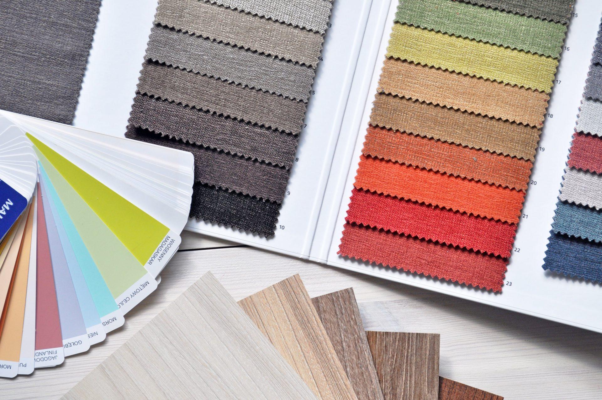 ABC Design & Décoration -Conseils déco