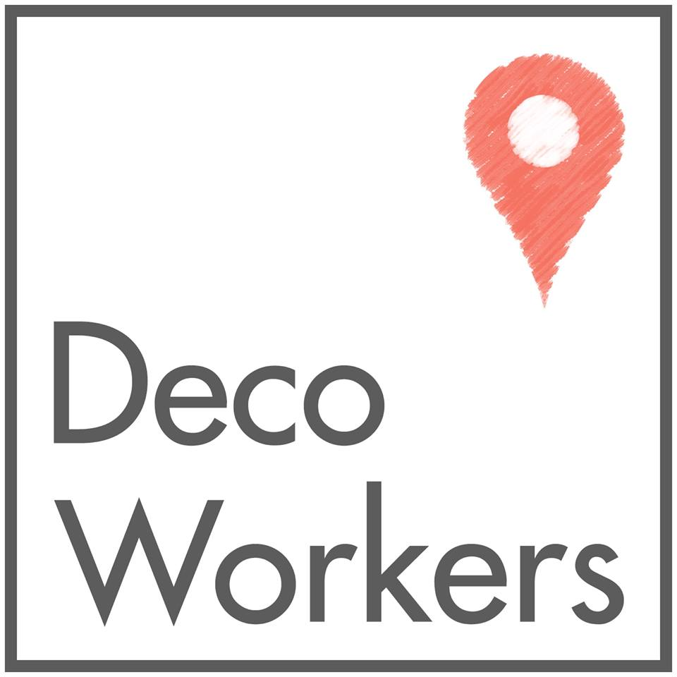 ABC Design & Décoration - DecoWorkers logo
