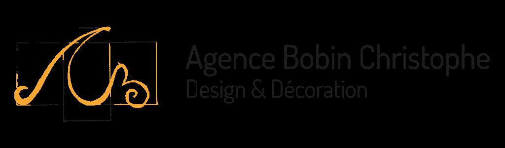 abc design d coration d corateur d 39 int rieur rennes mordelles. Black Bedroom Furniture Sets. Home Design Ideas