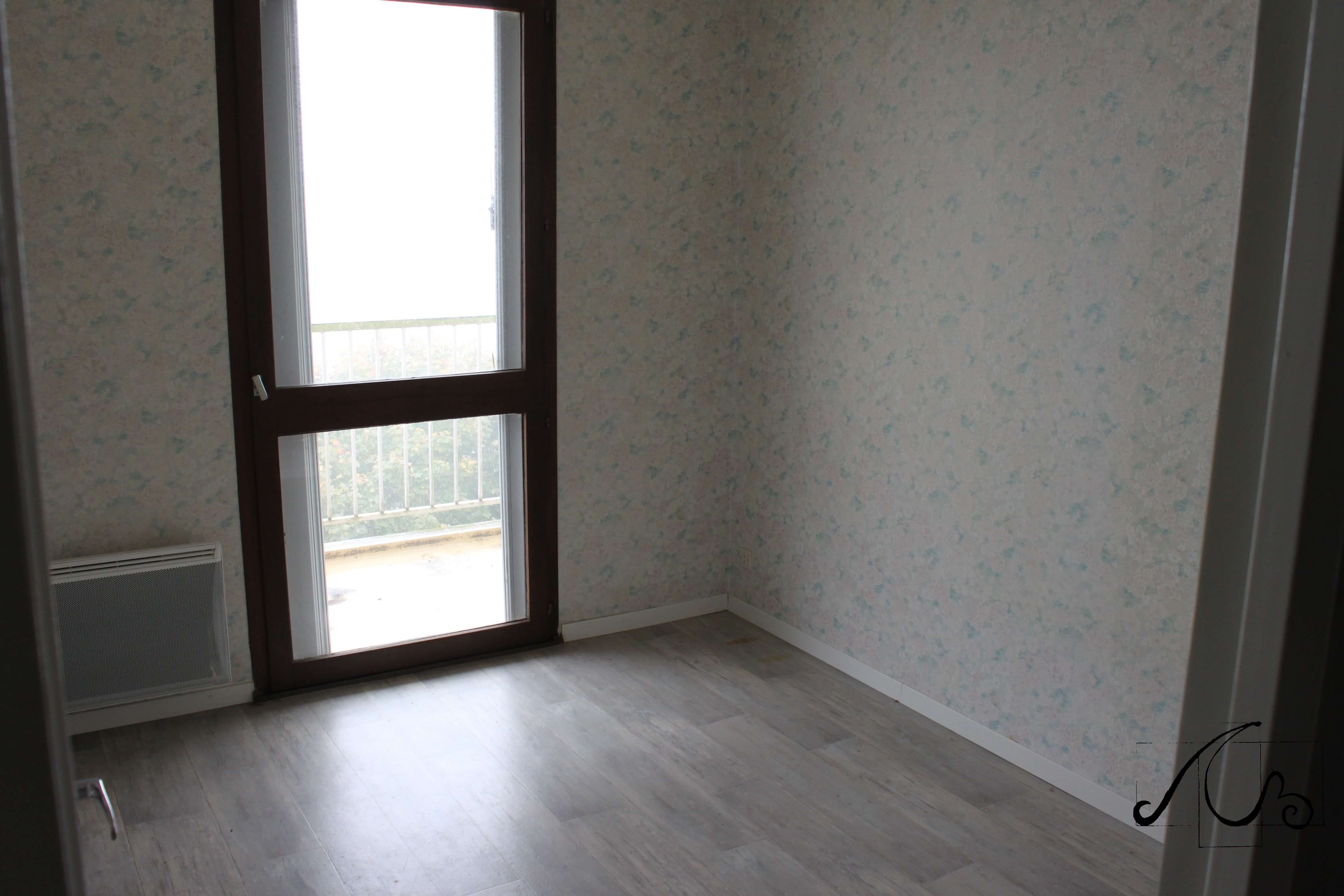 chambre 1 avant 1